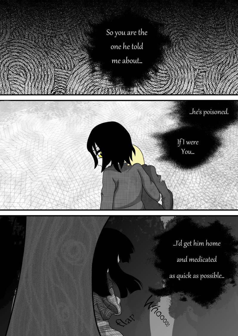 Fall 1 (Akt 1) Page 19