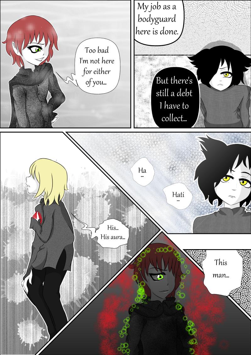Fall 1 (Akt 1) Page 15