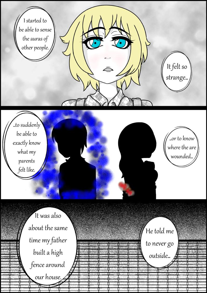 Fall 1 (Akt 2) Page 6