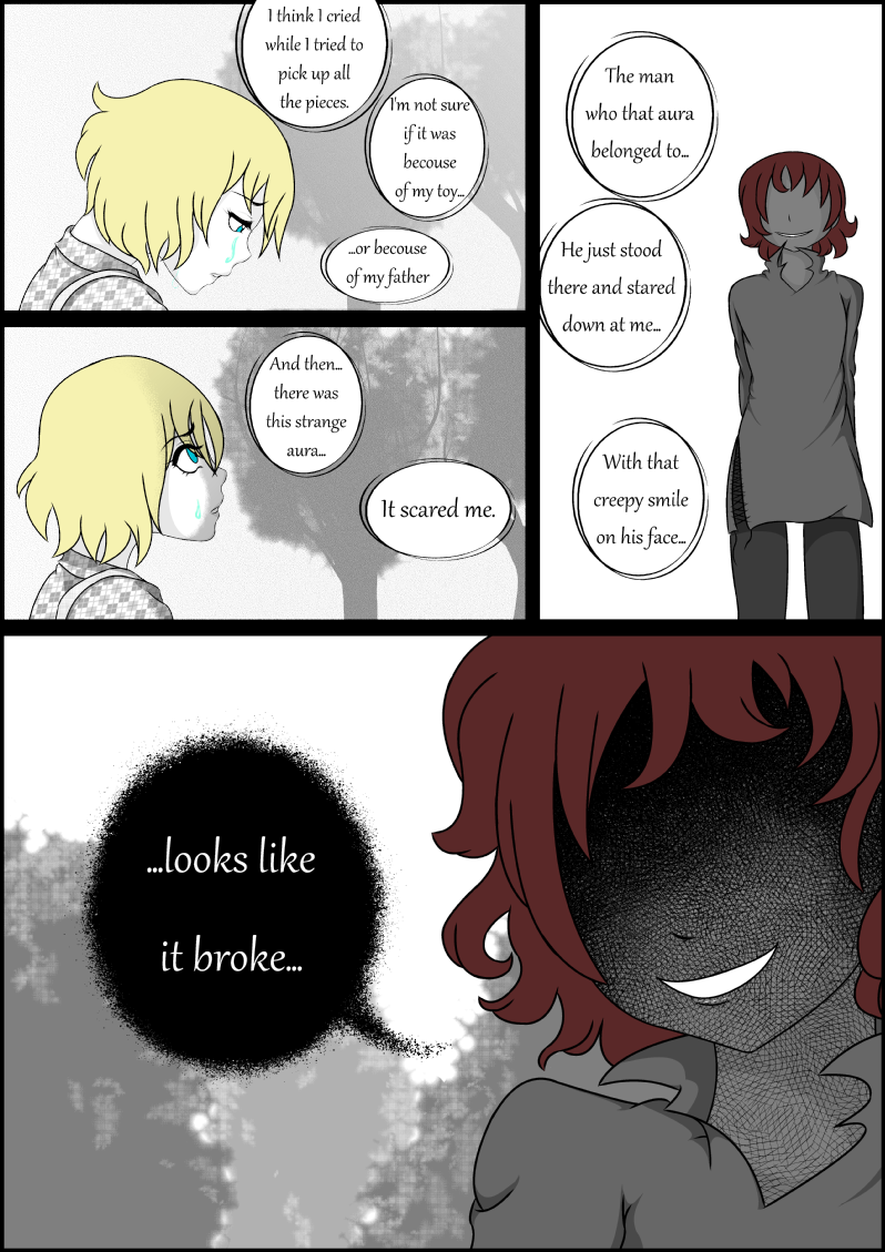 Fall 1 (Akt 2) Page 8