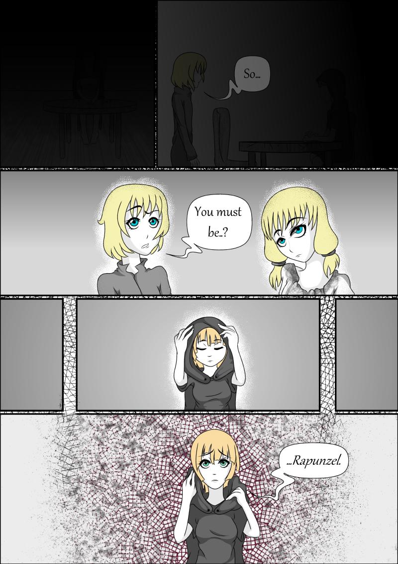 Fall 2 (Akt 1) Page 6