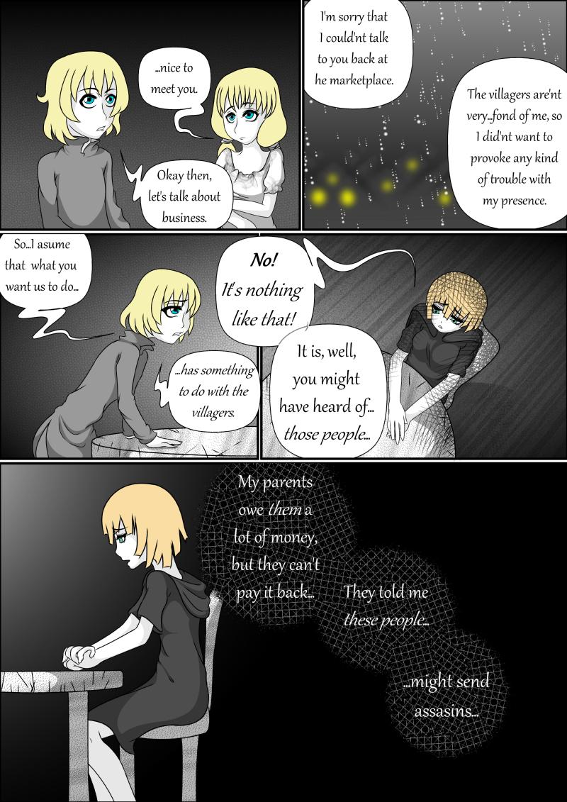 Fall 2 (Akt 1) Page 7