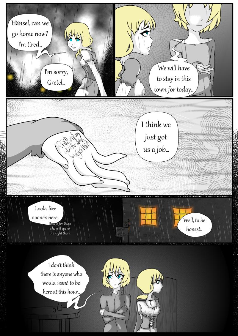 Fall 2 (Akt 1) Page 5