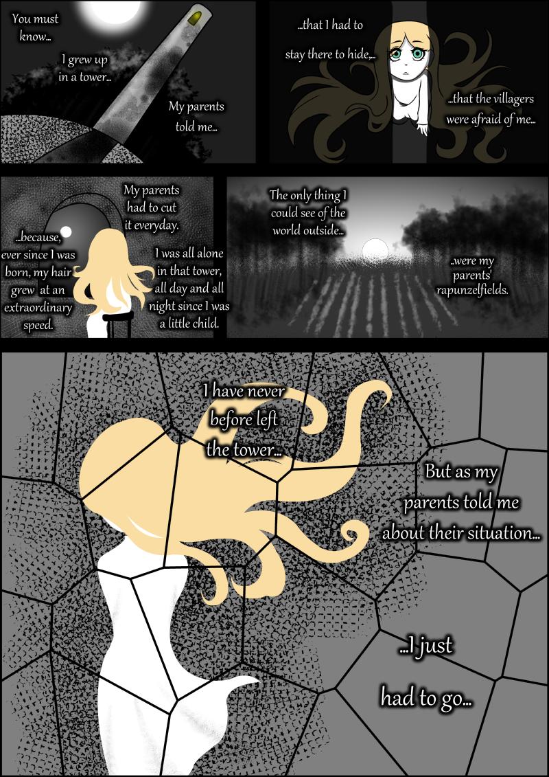 Fall 2 (Akt 1) Page 8