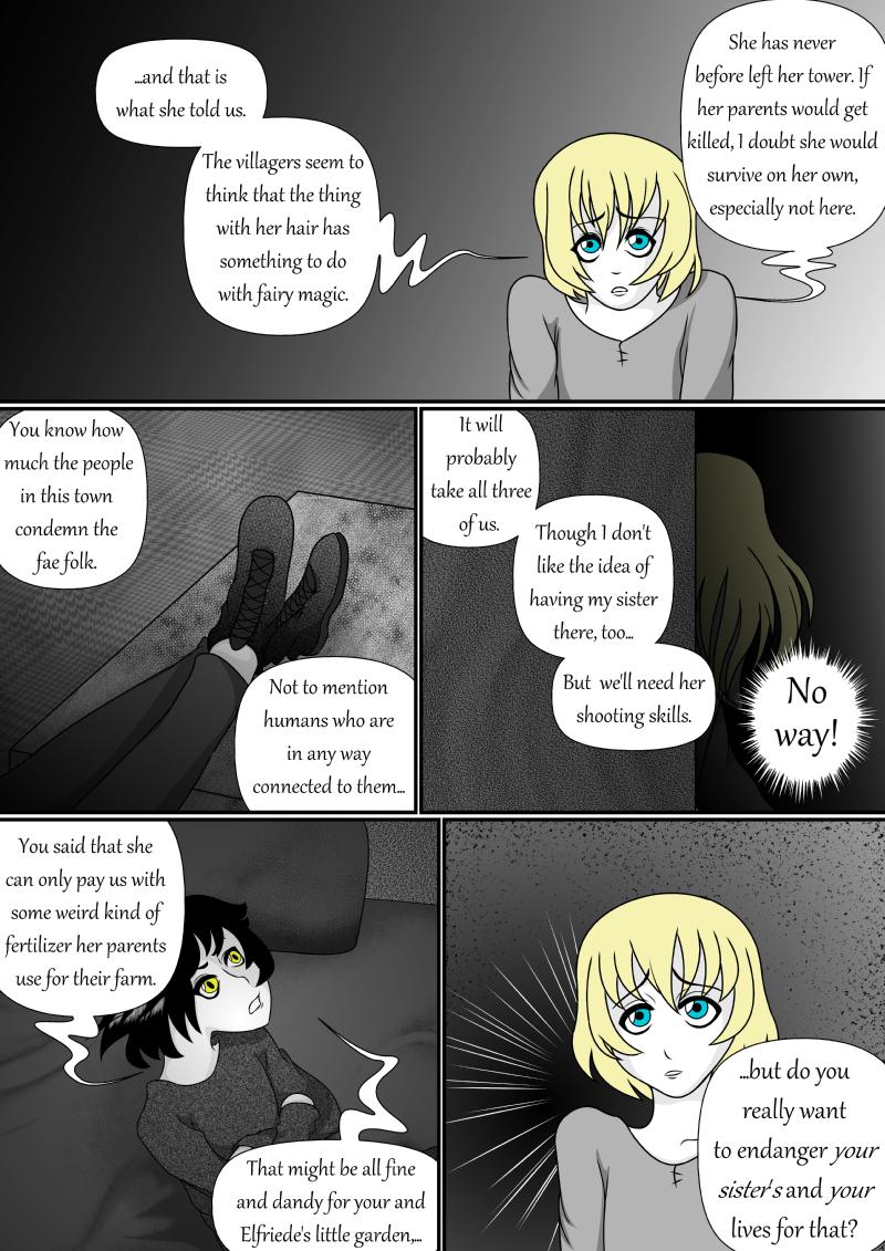 Fall 2 (Akt 1) Page 9