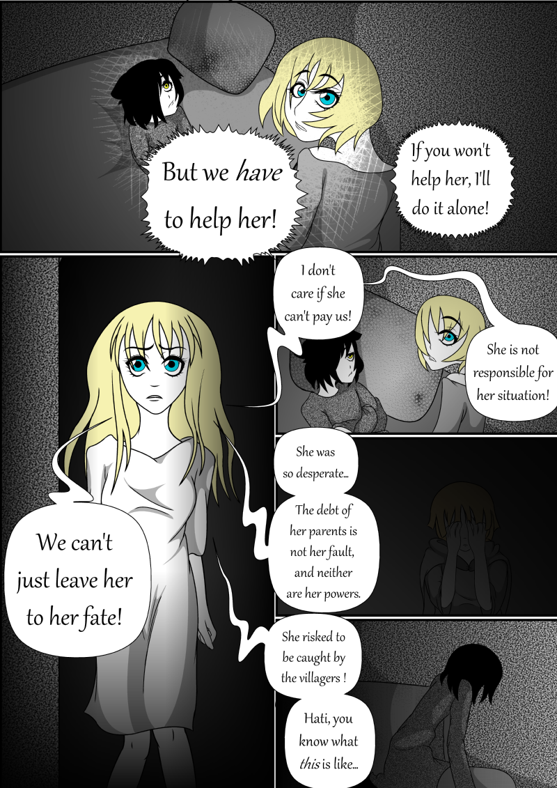 Fall 2 (Akt 1) Page 10