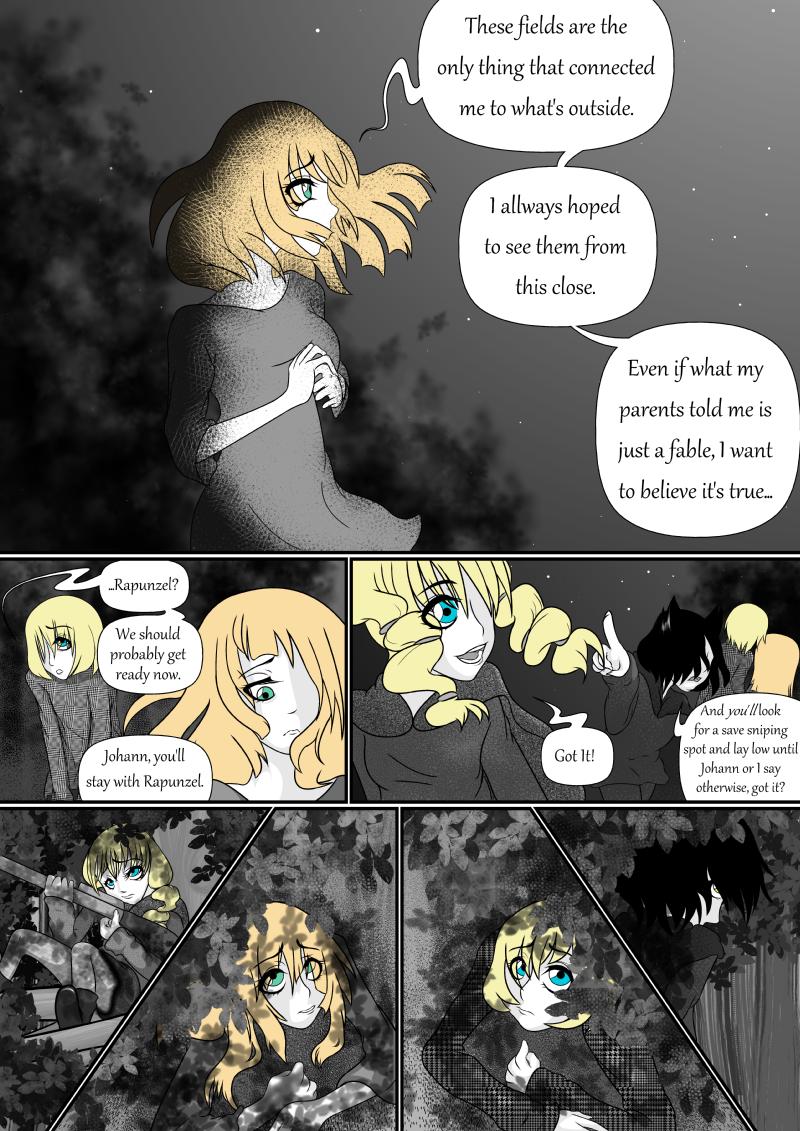 Fall 2 (Akt 1) Page 13